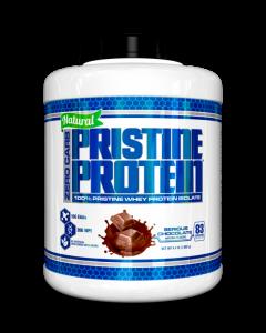 VPX Zero Carb Pristine Protein 4.4lb