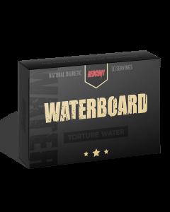 Redcon1 Waterboard Diuretic
