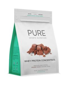 Pure Sports Nutrition PURE Whey 1 KG