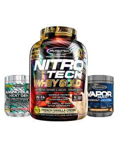 MuscleTech Supplements | Buy Online & In-Store @ Xplosiv NZ