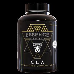 Wizard Nutrition Essence Series CLA 180 Softgels
