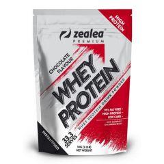 Zealea 100% Whey Protein 2kg