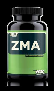 Optimum Nutrition ZMA 90 Caps