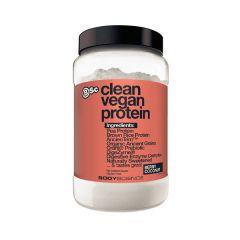 BSC Clean Vegan Protein 1kg