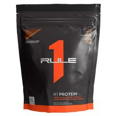 Rule 1 Protein 1 lb