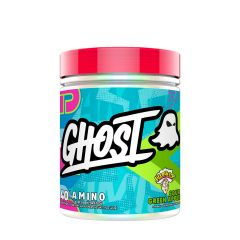 Ghost Amino V2 40 Serve