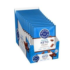 Aussie Bodies Shape Keto Sachets - 15 Box