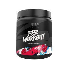 R3P LIFE Pre-Workout