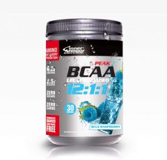 Inner Armour Bcaa Peak 30 serve 08/20 Dated
