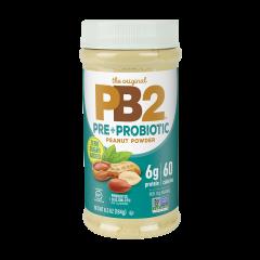PB2 Pre & Probiotic 6.5oz