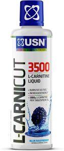 USN L-Carnicut 3500