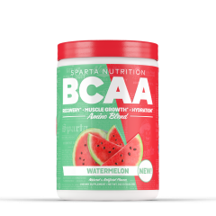 Sparta Nutrition BCAA + EAA 30 Serve