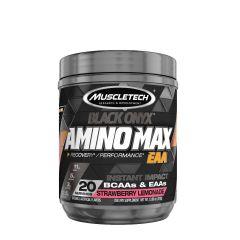 Muscletech Amino Max EAA Black Onyx