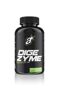Athletic Sport DigeZyme