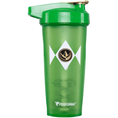Performa ACTIV 828ml - Green Ranger