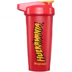 Performa ACTIV 828ml - Hulkmania