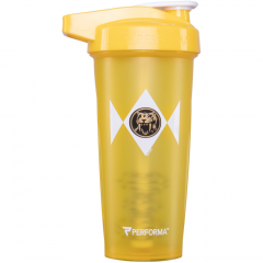 Performa ACTIV 828ml - Yellow Ranger