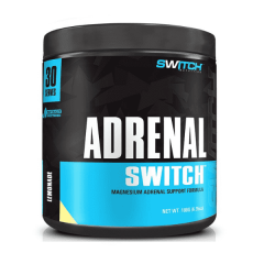 Switch Nutrition Adrenal Switch 30 Serve