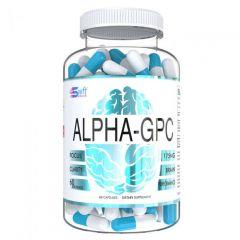 Swift Stims - Alpha GPC