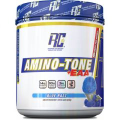 Ronnie Coleman Amino Tone + EAA 30 Serve