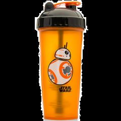 Perfect Shaker - Starwars BB8