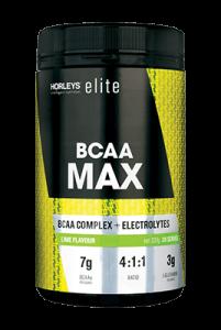 Horleys BCAA Max 330g