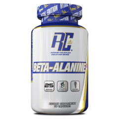 Ronnie Coleman Beta Alanine 50caps