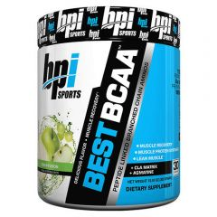 BPI Sports Best Bcaa 30 Serve