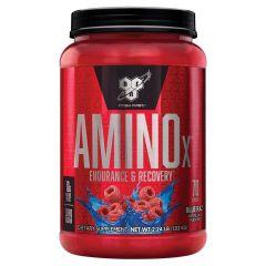 BSN Aminox 70 Serve