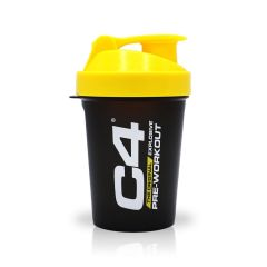 Cellucor Smartshake v2 lite