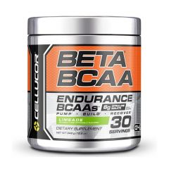 Cellucor Beta Bcaa 30 serve (Hard Stock)