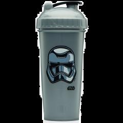 Perfect Shaker - Star Wars Captain Phasma