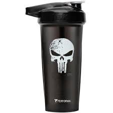 Performa Activ Shaker Punisher 1.4L (Bigger Size)