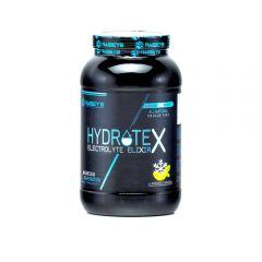 Raiseys HYDRATE-X High Magnesium Electrolyte Elixir - 2kg (50+ bottles) Lemonade Iceblock Flavour