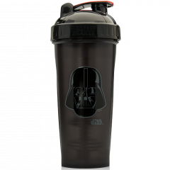 Perfect Shaker - Star Wars Darth Vader