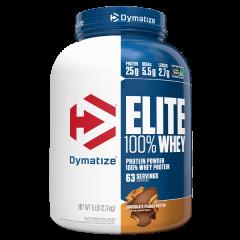 Dymatize Elite 100% 5lb