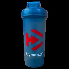 Dymatize Shaker Cup