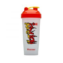 Perfect Shaker - Rowdy Roddy Piper