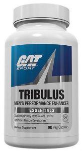 Gat Essentials Tribulus 90caps