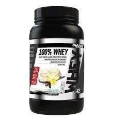 Giant Sports 100% Whey Protein 2 lb