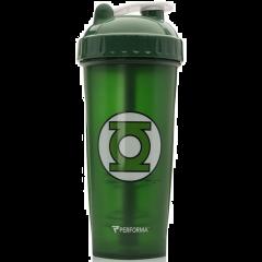 Perfect Shaker - Green Lantern