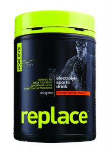 Horleys Replace Hydration 580g