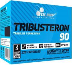Olimp Tribusteron 120 cap