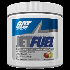 Gat Sport Jet Fuel fat burner