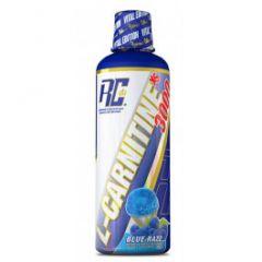 Ronnie Coleman L-Carnitine 3000 XS Liquid