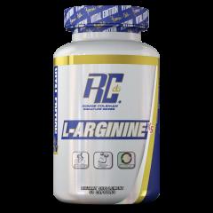 Ronnie Coleman L-Arginine 50caps