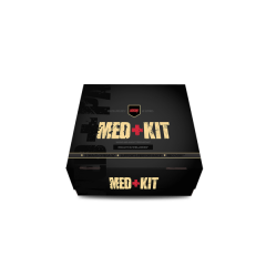 Redcon1 MED+KIT® - ALL-IN-ONE VITAMIN KIT