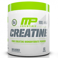 MusclePharm Creatine 300 grams