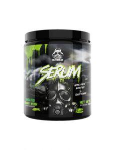 Out Break Nutrition Serum Nitric Oxide v2