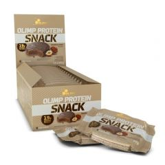 Olimp Protein Snack 60g Box of 12